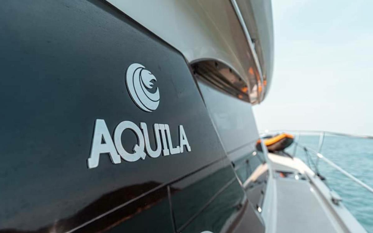 Aquila#17