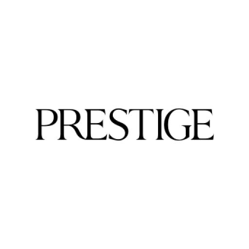 "<a href=""https://www.prestigeonline.com/th/people-events/people/tanchanok-omi-vajarodaya/"" target=""_blank""><font style=""font-family: GFS Didot; color: #313131; "">Prestige</font></a>"